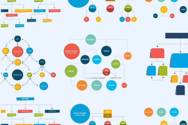 Flowchart Examples And Free Flowchart Templates Gliffy