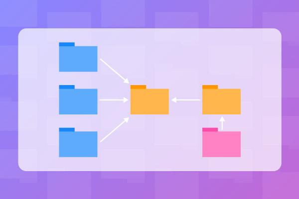 How To Create Uml Diagrams  The Gliffy Uml Diagram