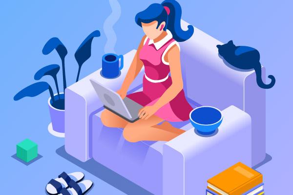 Soft Skills: The Software Developer's Life Manual | hellenlifetalks