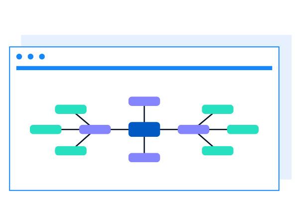 Software Engineering Diagrams Gliffy